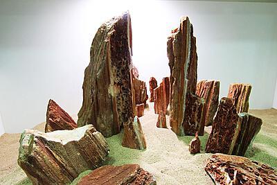 wood stone.jpg