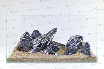 zebra stone.jpg