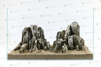 glimmer wood rock.jpg