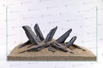 knife  stone.jpg