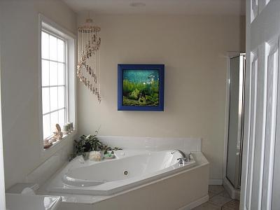 auqua vista bathroom picture.jpg