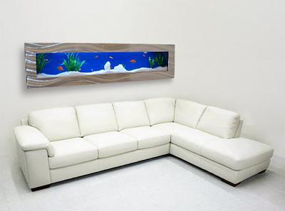 wall_aquarium_pic_33.jpg