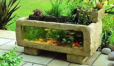 custom-aquariums-fish-tanks-3.jpg