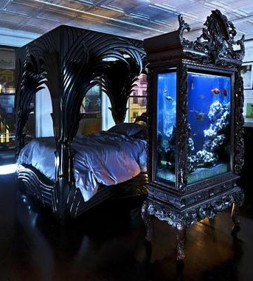 custom-aquariums-fish-tanks-4.jpg