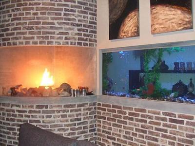 custom-aquariums-fish-tanks-9.jpg
