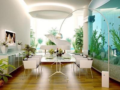 custom-aquariums-fish-tanks-11.jpg