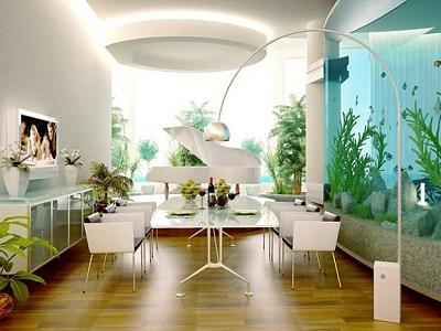 custom-aquariums-fish-tanks-11.jpg