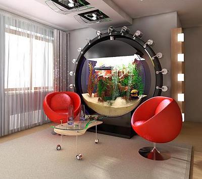 custom-aquariums-fish-tanks-12.jpg