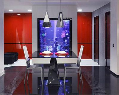 custom-aquariums-fish-tanks-15.jpg
