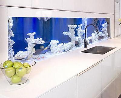 custom-aquariums-fish-tanks-16.jpg