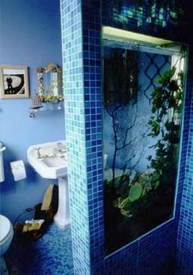 custom-aquariums-fish-tanks-17.jpg