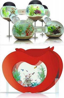 custom-aquariums-fish-tanks-18.jpg