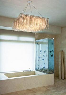 custom-aquariums-fish-tanks-20.jpg