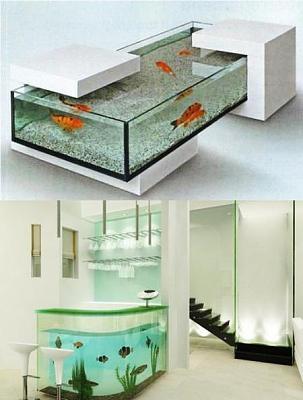 custom-aquariums-fish-tanks-22.jpg