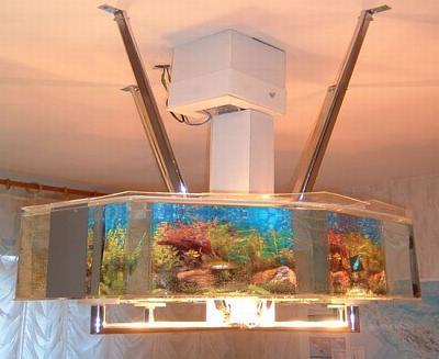 aquarium-hanged.jpg