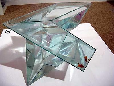 bccsy_aquarium.jpg
