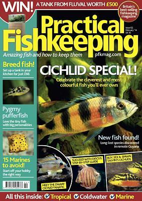 practicalfishkeeping201402.jpg