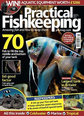 practicalfishkeeping201403.jpg