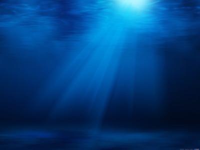 dark-underwater-ocean-wallpaper.jpg
