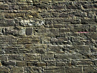 stone_wall_background_1342119992.jpg