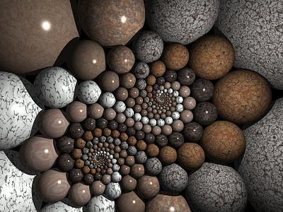 black-stone-wallpaper-4.jpg