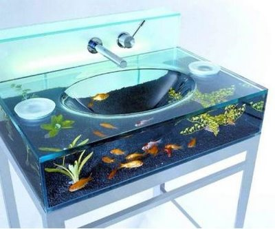 bathroom-sink-fish-tank.jpg