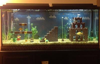 super_mario_fish_aquarium.jpg