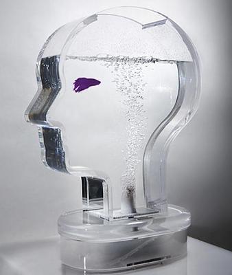 creative_fish_tanks14.jpg