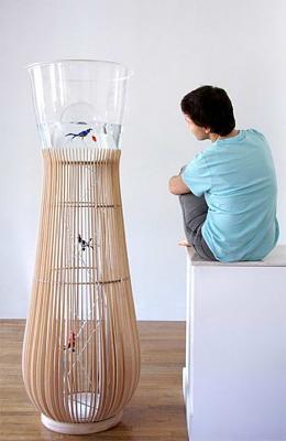 duplex-aquarium-cage.jpg
