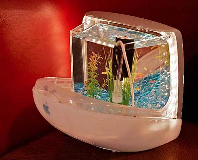 fish-tanks-aquariums-plastic-recycling-macquarium-1.jpg