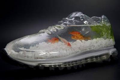 nike-fish-shoes4-658x438.jpg