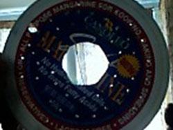diy-aquariumfilter-2.jpg