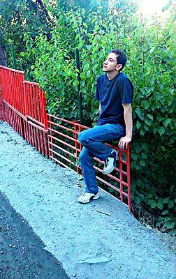 picsart_1427011566847.jpg