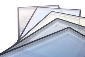 double-glazing-glas.jpg