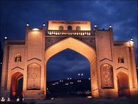 همه بچه های استان فارس برای دیدن و ملاقات با هم به صورت عمومی اینجا عضو بشن.