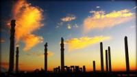 کار های مختص ایران و ایرانی که در هیچ کجای جهان دیده نمیشه