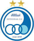 کلوب هواداران پر افتخارترین تیم ایران