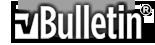 ماهی و آکواریوم - Powered by vBulletin